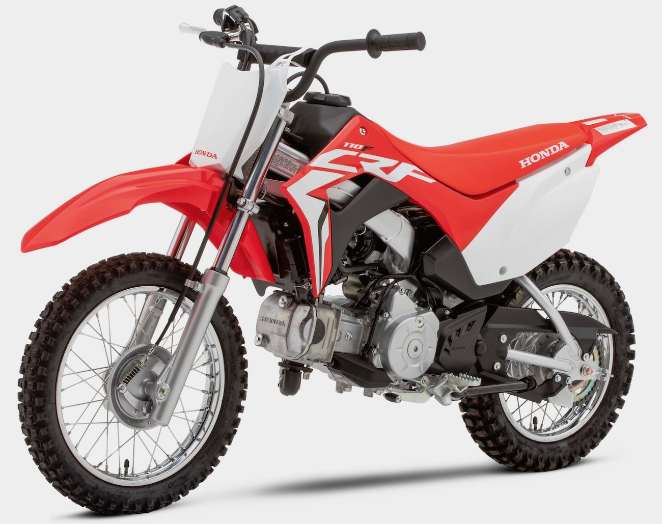 mxa's weekend news roundup first look 2021 honda crf250